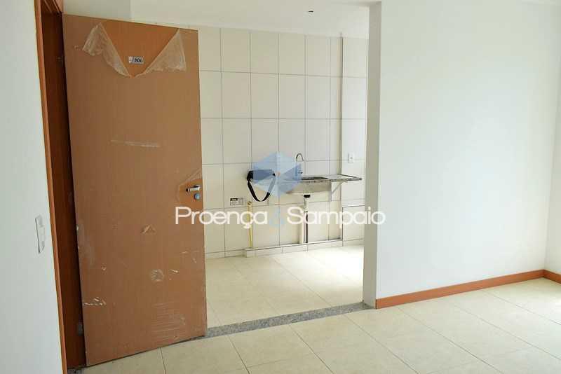 RS0009 - Apartamento À Venda - Lauro de Freitas - BA - Buraquinho - AP0044 - 6