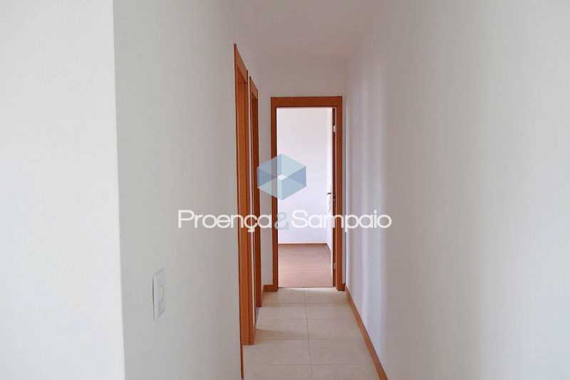 RS0012 - Apartamento À Venda - Lauro de Freitas - BA - Buraquinho - AP0044 - 9