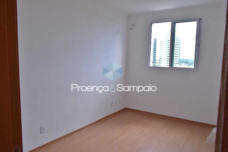 RS0013 - Apartamento À Venda - Lauro de Freitas - BA - Buraquinho - AP0044 - 10