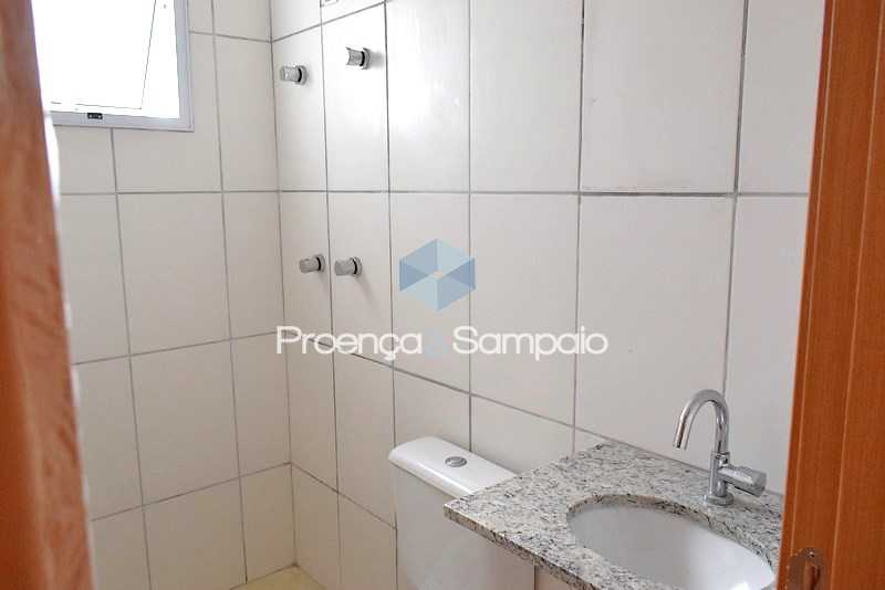 RS0018 - Apartamento À Venda - Lauro de Freitas - BA - Buraquinho - AP0044 - 11