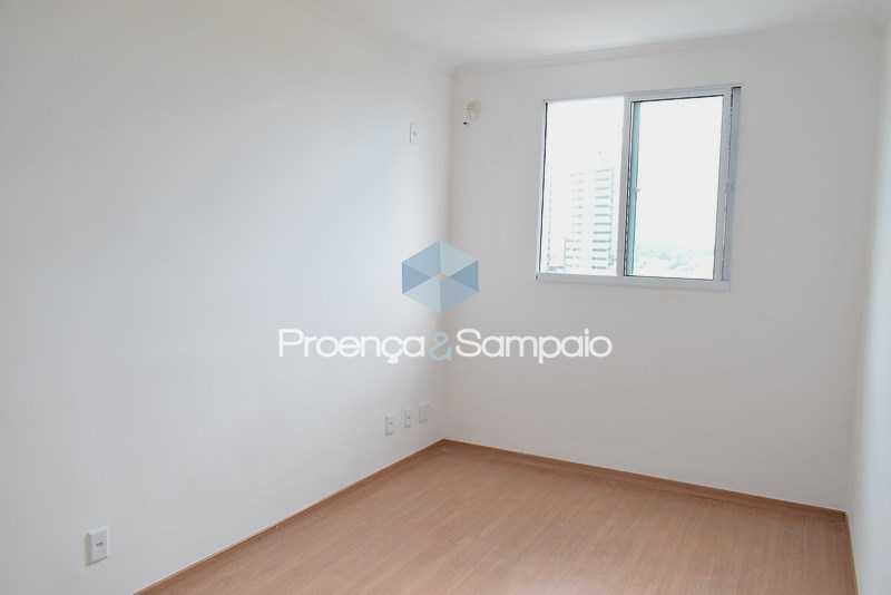 RS0019 - Apartamento À Venda - Lauro de Freitas - BA - Buraquinho - AP0044 - 12