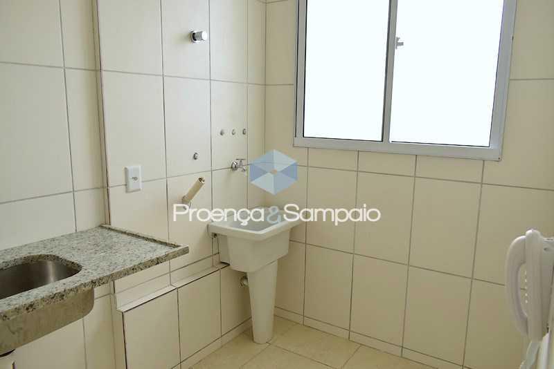 RS0028 - Apartamento À Venda - Lauro de Freitas - BA - Buraquinho - AP0044 - 13