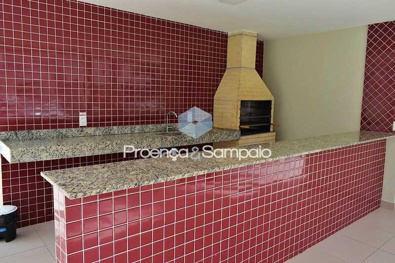 RS0043 - Apartamento À Venda - Lauro de Freitas - BA - Buraquinho - AP0044 - 15