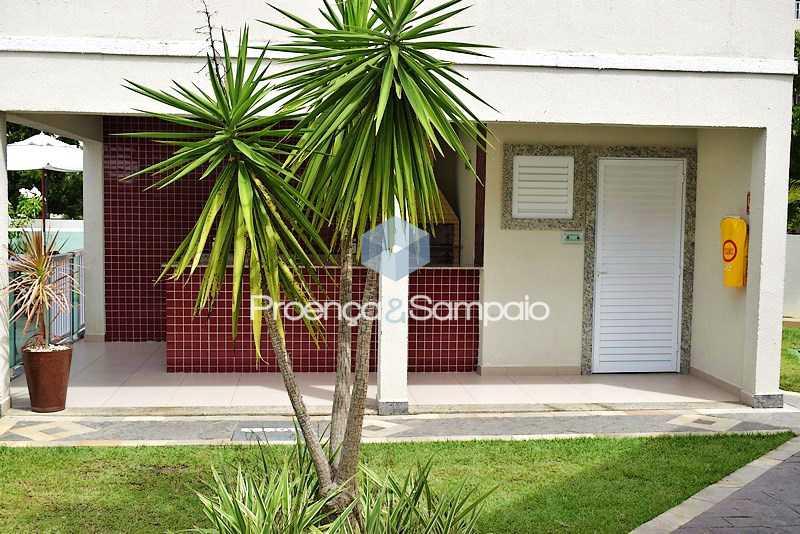 RS0048 - Apartamento À Venda - Lauro de Freitas - BA - Buraquinho - AP0044 - 16