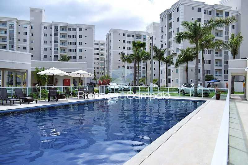 RS0057 - Apartamento À Venda - Lauro de Freitas - BA - Buraquinho - AP0044 - 1