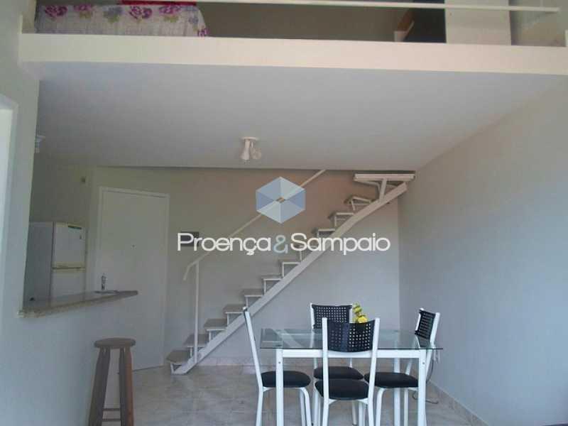 kmiwi0041 - Apartamento Para Alugar - Lauro de Freitas - BA - Miragem - PSAP10003 - 3