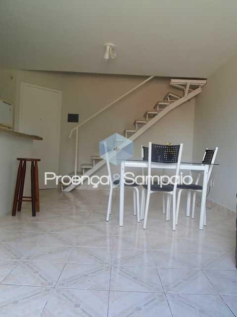 kmiwi0042 - Apartamento Para Alugar - Lauro de Freitas - BA - Miragem - PSAP10003 - 8