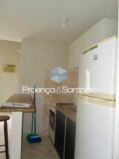 kmiwi0044 - Apartamento Para Alugar - Lauro de Freitas - BA - Miragem - PSAP10003 - 4