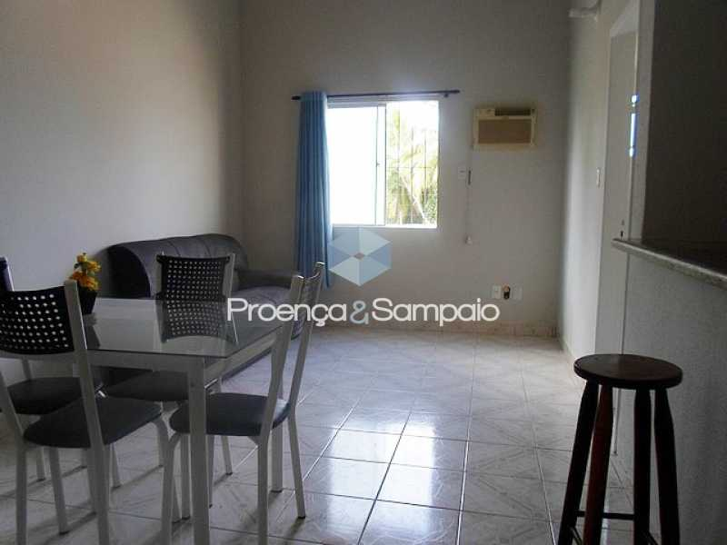 kmiwi0046 - Apartamento Para Alugar - Lauro de Freitas - BA - Miragem - PSAP10003 - 5