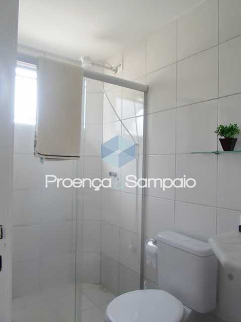 kmiwi0048 - Apartamento Para Alugar - Lauro de Freitas - BA - Miragem - PSAP10003 - 6