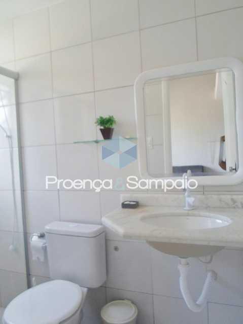 kmiwi0049 - Apartamento Para Alugar - Lauro de Freitas - BA - Miragem - PSAP10003 - 7