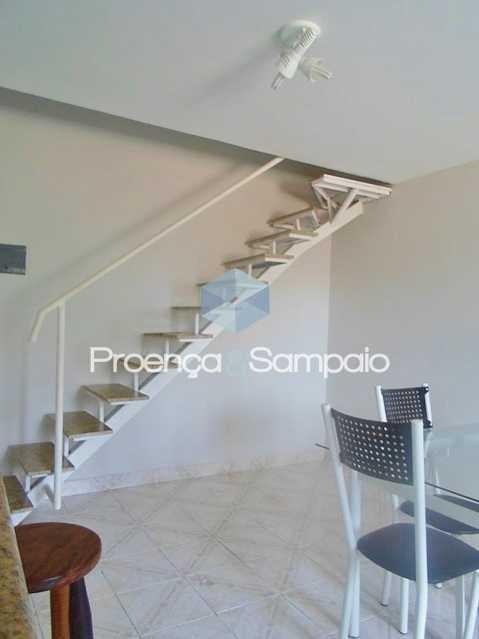 kmiwi0050 - Apartamento Para Alugar - Lauro de Freitas - BA - Miragem - PSAP10003 - 9