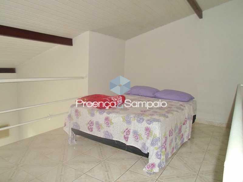 kmiwi0051 - Apartamento Para Alugar - Lauro de Freitas - BA - Miragem - PSAP10003 - 10