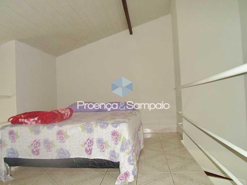 kmiwi0052 - Apartamento Para Alugar - Lauro de Freitas - BA - Miragem - PSAP10003 - 11