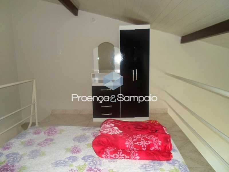 kmiwi0055 - Apartamento Para Alugar - Lauro de Freitas - BA - Miragem - PSAP10003 - 12