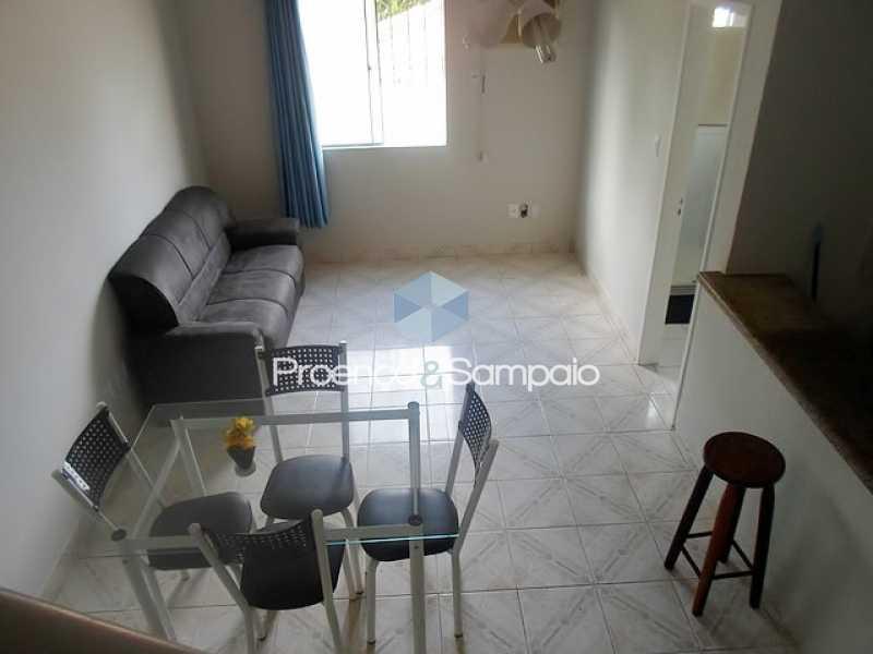 kmiwi0058 - Apartamento Para Alugar - Lauro de Freitas - BA - Miragem - PSAP10003 - 13