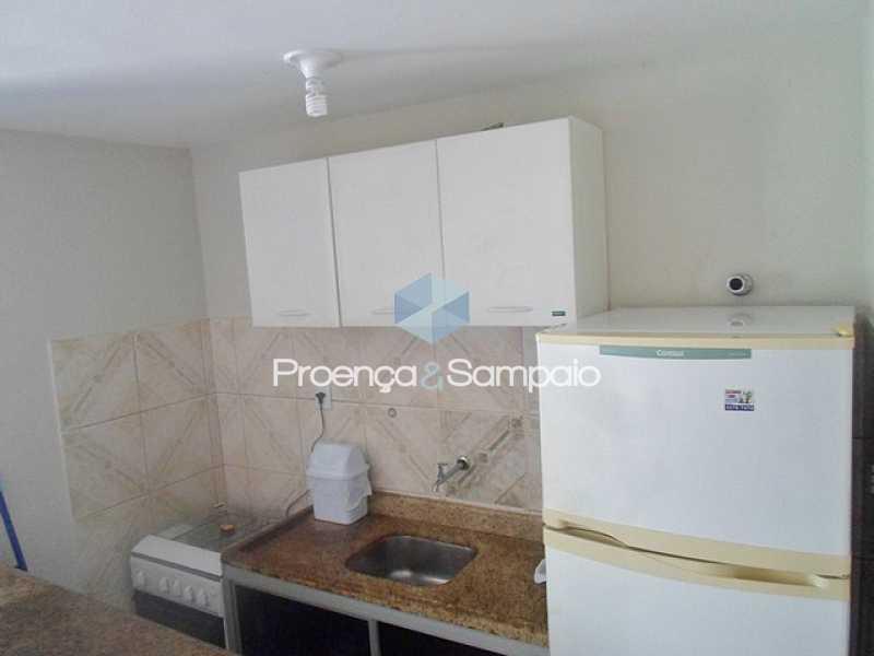kmiwi0059 - Apartamento Para Alugar - Lauro de Freitas - BA - Miragem - PSAP10003 - 14