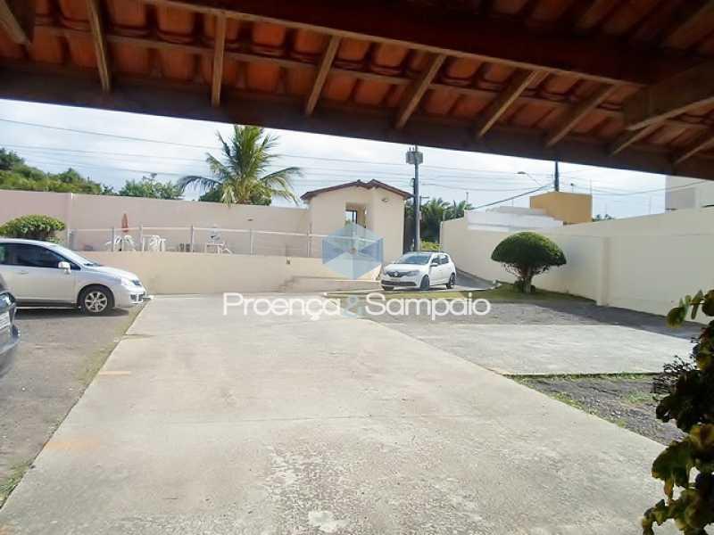 kmiwi0064 - Apartamento Para Alugar - Lauro de Freitas - BA - Miragem - PSAP10003 - 15