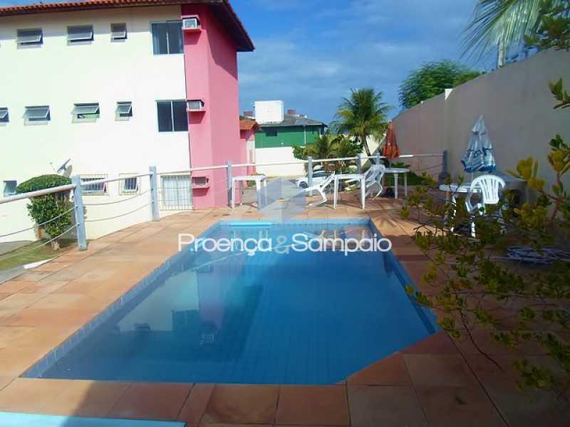 kmiwi0066 - Apartamento Para Alugar - Lauro de Freitas - BA - Miragem - PSAP10003 - 16