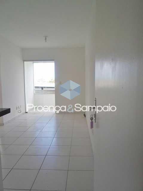 kmiwi0069 - Cópia - Apartamento Para Venda ou Aluguel - Lauro de Freitas - BA - Miragem - PSAP20001 - 5