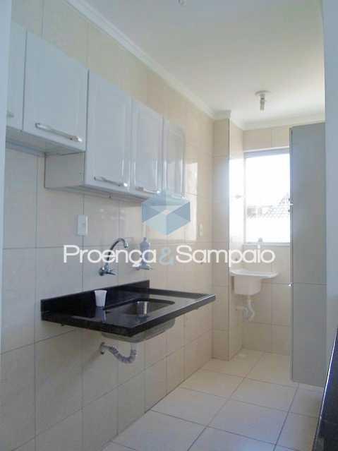 kmiwi0070 - Cópia - Apartamento Para Venda ou Aluguel - Lauro de Freitas - BA - Miragem - PSAP20001 - 6