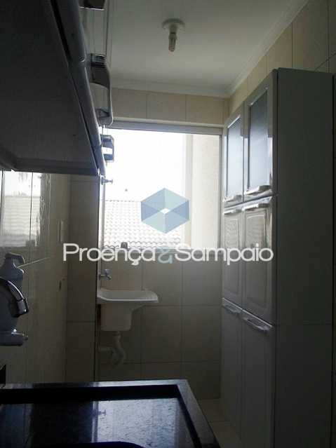 kmiwi0072 - Cópia - Apartamento Para Venda ou Aluguel - Lauro de Freitas - BA - Miragem - PSAP20001 - 8