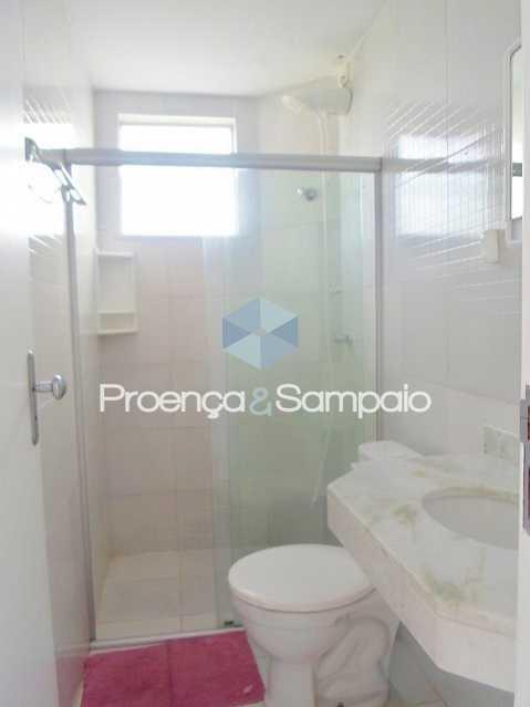 kmiwi0073 - Cópia - Apartamento Para Venda ou Aluguel - Lauro de Freitas - BA - Miragem - PSAP20001 - 9