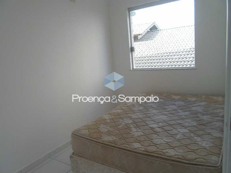 kmiwi0075 - Cópia - Apartamento Para Venda ou Aluguel - Lauro de Freitas - BA - Miragem - PSAP20001 - 10