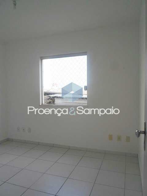 kmiwi0076 - Cópia - Apartamento Para Venda ou Aluguel - Lauro de Freitas - BA - Miragem - PSAP20001 - 11