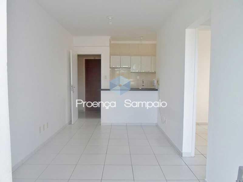 kmiwi0079 - Cópia - Apartamento Para Venda ou Aluguel - Lauro de Freitas - BA - Miragem - PSAP20001 - 3