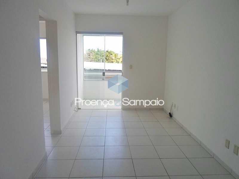 kmiwi0080 - Cópia - Apartamento Para Venda ou Aluguel - Lauro de Freitas - BA - Miragem - PSAP20001 - 1