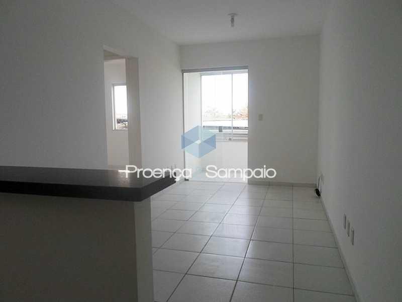 kmiwi0082 - Cópia - Apartamento Para Venda ou Aluguel - Lauro de Freitas - BA - Miragem - PSAP20001 - 4