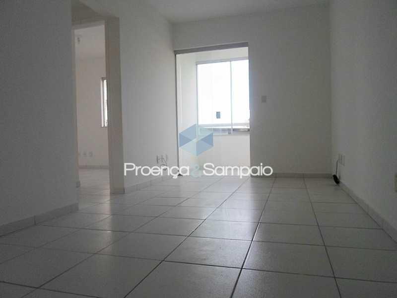 kmiwi0083 - Cópia - Apartamento Para Venda ou Aluguel - Lauro de Freitas - BA - Miragem - PSAP20001 - 13