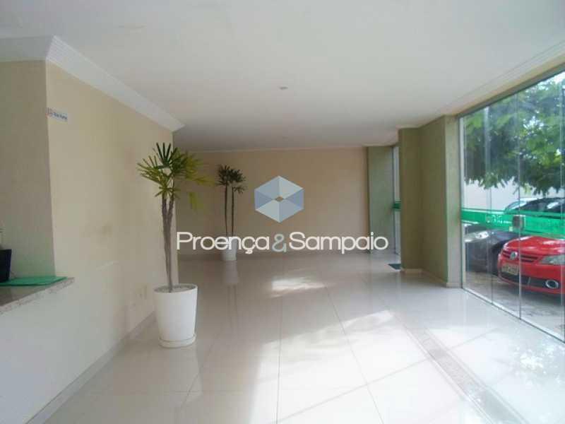 kmiwi0086 - Cópia - Apartamento Para Venda ou Aluguel - Lauro de Freitas - BA - Miragem - PSAP20001 - 14