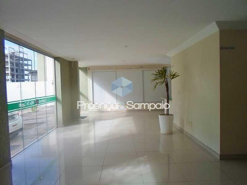 kmiwi0088 - Cópia - Apartamento Para Venda ou Aluguel - Lauro de Freitas - BA - Miragem - PSAP20001 - 15