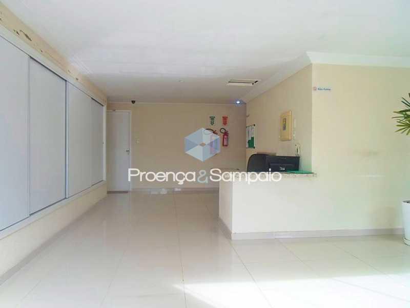kmiwi0089 - Apartamento Para Venda ou Aluguel - Lauro de Freitas - BA - Miragem - PSAP20001 - 16