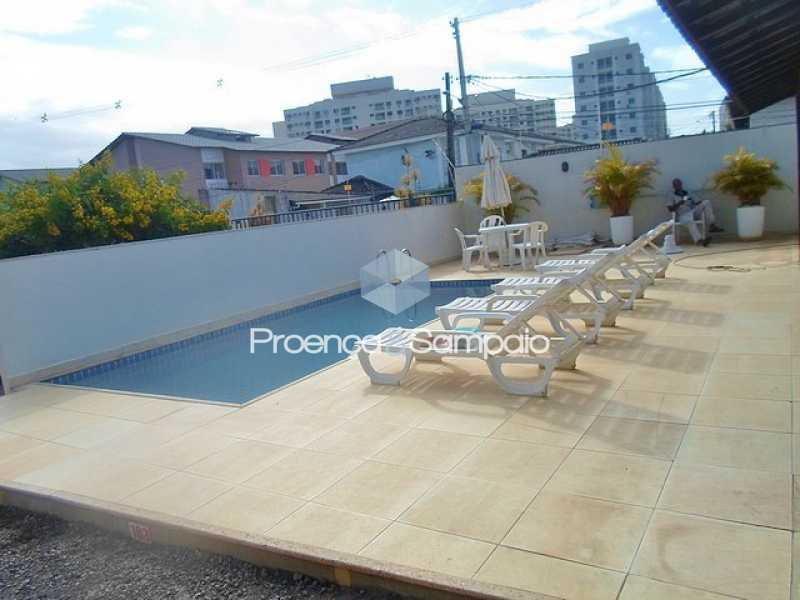 kmiwi0092 - Apartamento Para Venda ou Aluguel - Lauro de Freitas - BA - Miragem - PSAP20001 - 17