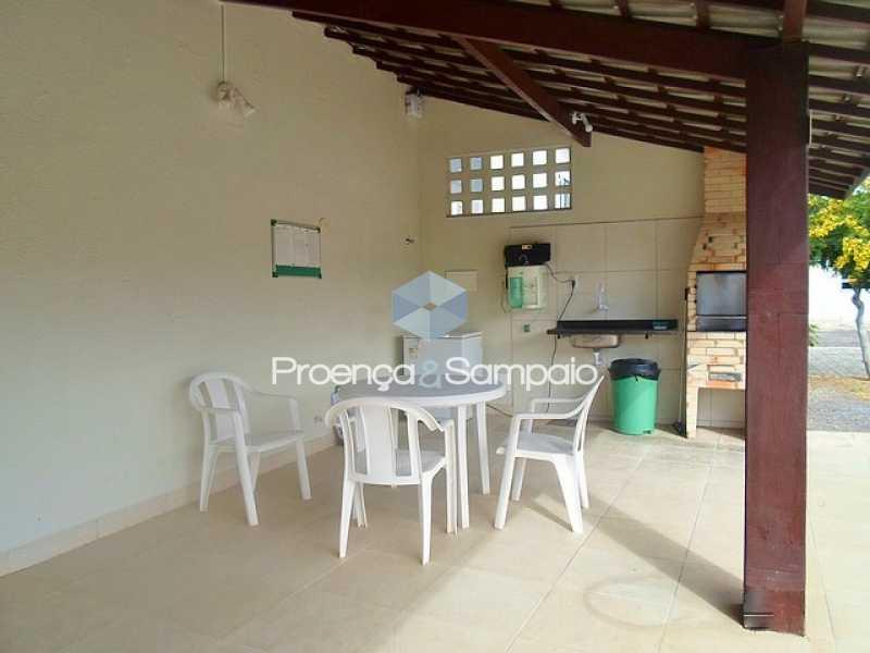 kmiwi0093 - Apartamento Para Venda ou Aluguel - Lauro de Freitas - BA - Miragem - PSAP20001 - 18