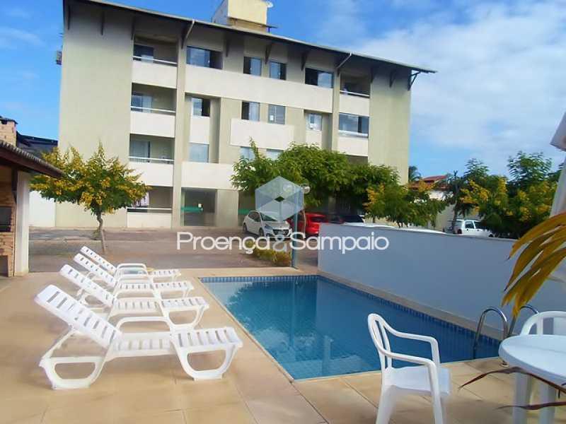 kmiwi0095 - Apartamento Para Venda ou Aluguel - Lauro de Freitas - BA - Miragem - PSAP20001 - 20