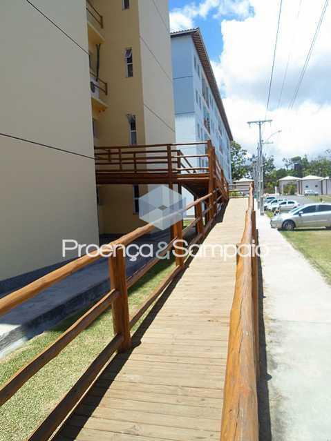 k17jan0035 - Apartamento à venda Estrada do Coco km 13,Camaçari,BA - R$ 185.000 - PSAP20002 - 6