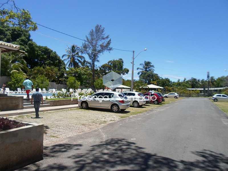 k17jan0036 - Apartamento à venda Estrada do Coco km 13,Camaçari,BA - R$ 185.000 - PSAP20002 - 7