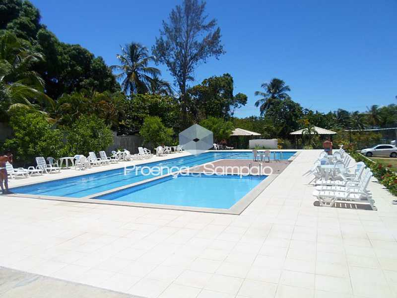 k17jan0037 - Apartamento à venda Estrada do Coco km 13,Camaçari,BA - R$ 185.000 - PSAP20002 - 3