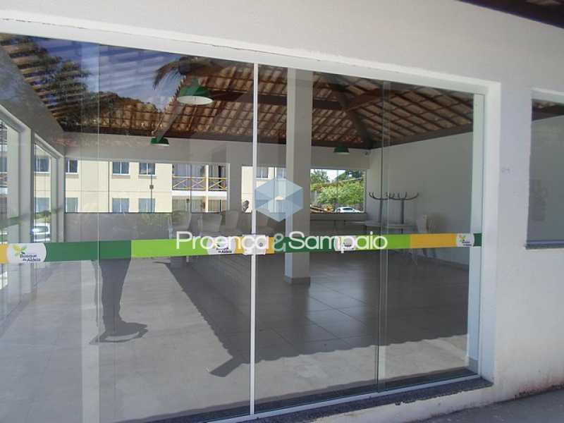k17jan0040 - Apartamento à venda Estrada do Coco km 13,Camaçari,BA - R$ 185.000 - PSAP20002 - 8