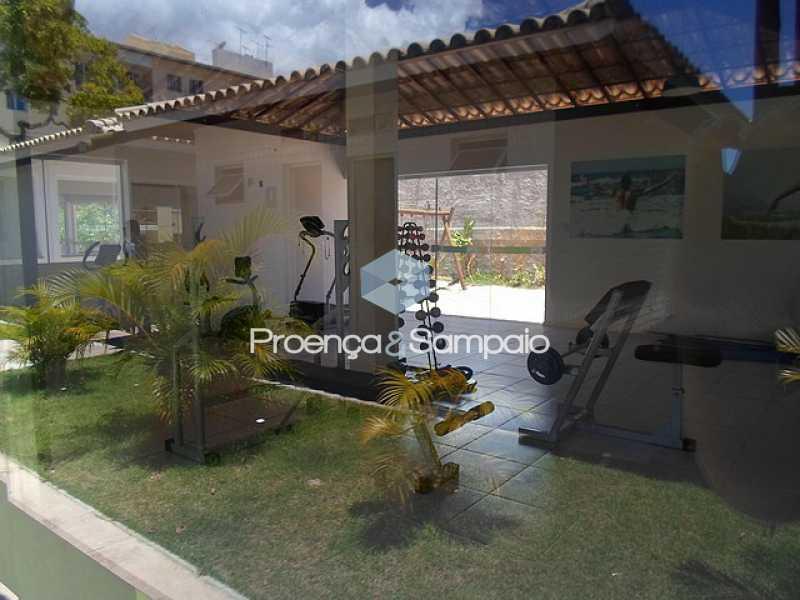 k17jan0042 - Apartamento à venda Estrada do Coco km 13,Camaçari,BA - R$ 185.000 - PSAP20002 - 9