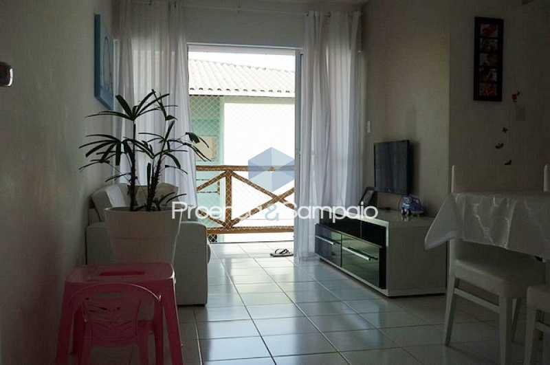 KBACM0001 - Apartamento à venda Estrada do Coco km 13,Camaçari,BA - R$ 185.000 - PSAP20002 - 14