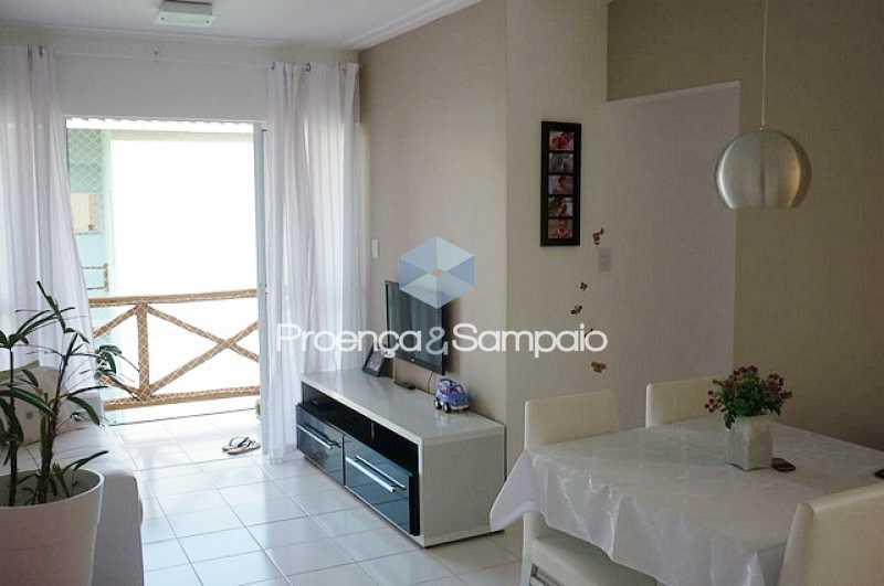 KBACM0010 - Apartamento à venda Estrada do Coco km 13,Camaçari,BA - R$ 185.000 - PSAP20002 - 13