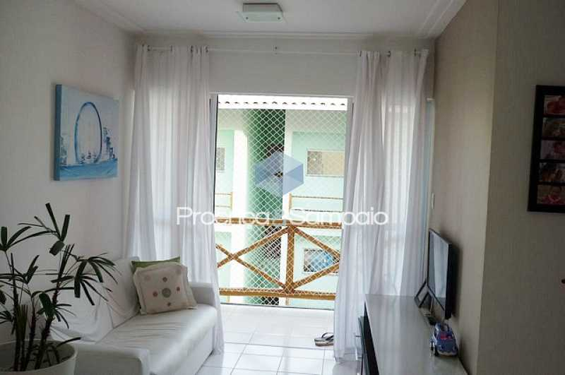 KBACM0015 - Apartamento à venda Estrada do Coco km 13,Camaçari,BA - R$ 185.000 - PSAP20002 - 10