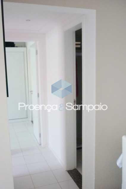 KBACM0017 - Apartamento à venda Estrada do Coco km 13,Camaçari,BA - R$ 185.000 - PSAP20002 - 15