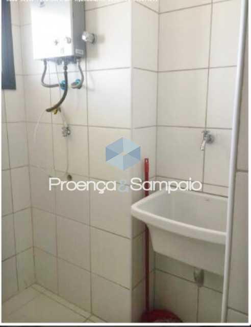 WhatsApp Image 2018-01-18 at 1 - Apartamento Para Alugar - Lauro de Freitas - BA - Jardim Aeroporto - PSAP10005 - 9