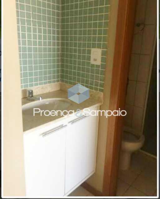 WhatsApp Image 2018-01-18 at 1 - Apartamento Para Alugar - Lauro de Freitas - BA - Jardim Aeroporto - PSAP10005 - 7